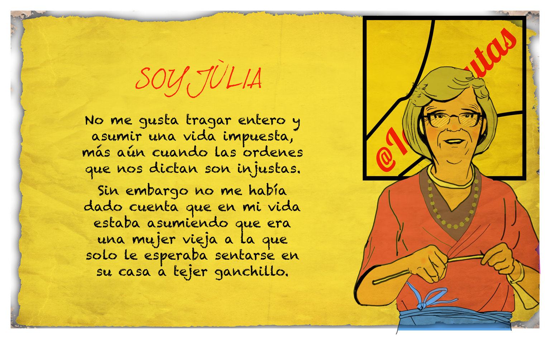 presentacion Julia