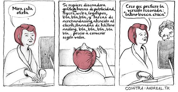 2013-05-13 Conntra2