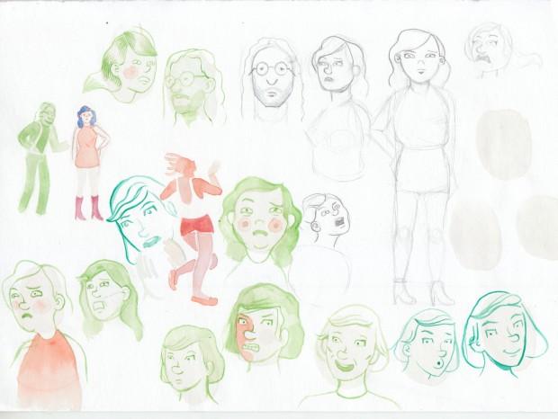 Personajes4
