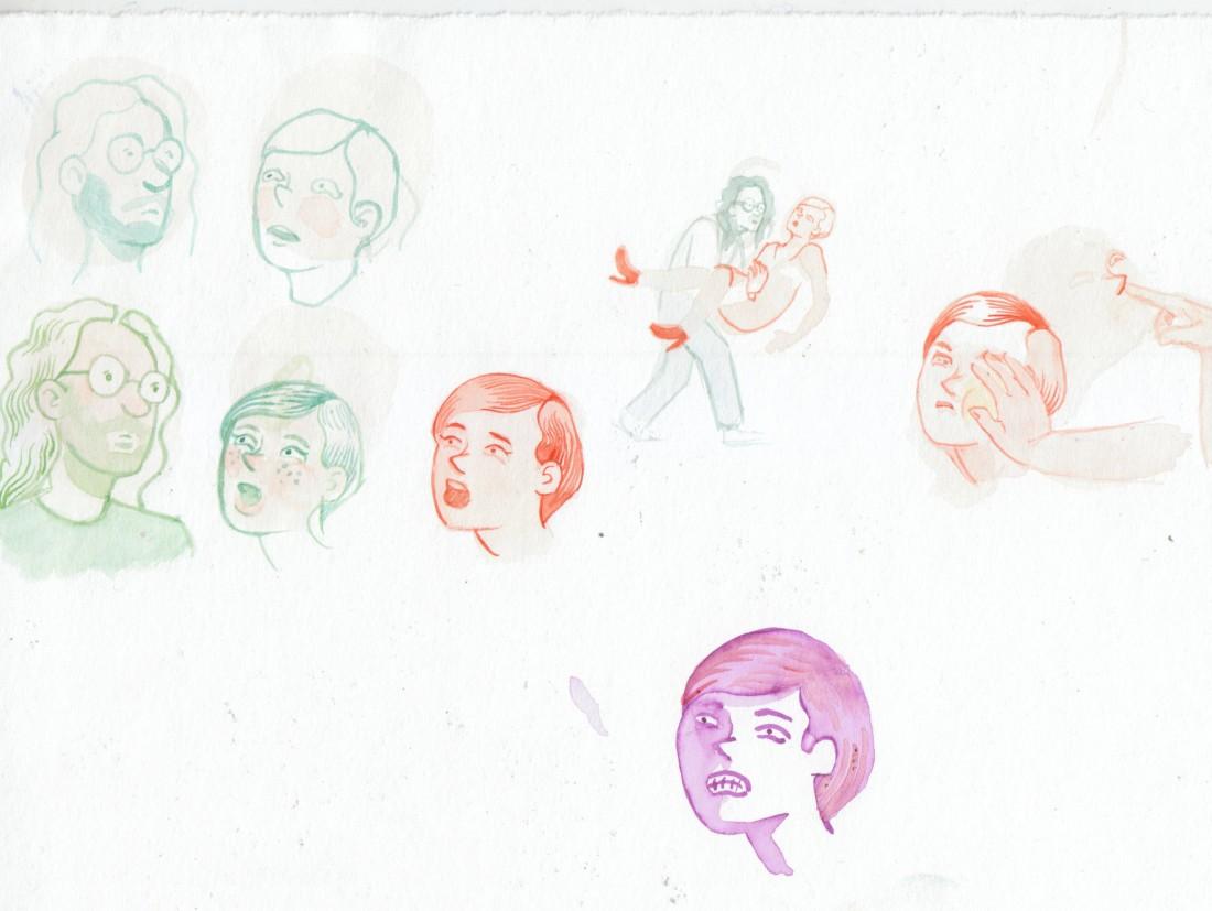 Personajes5
