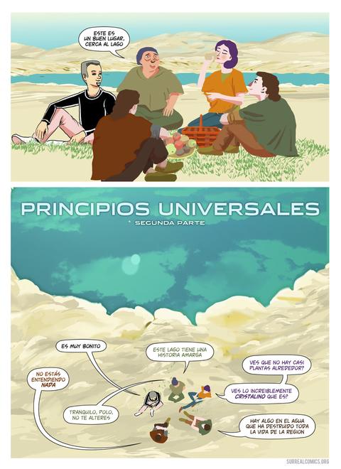 2014-09-13 Principios universales