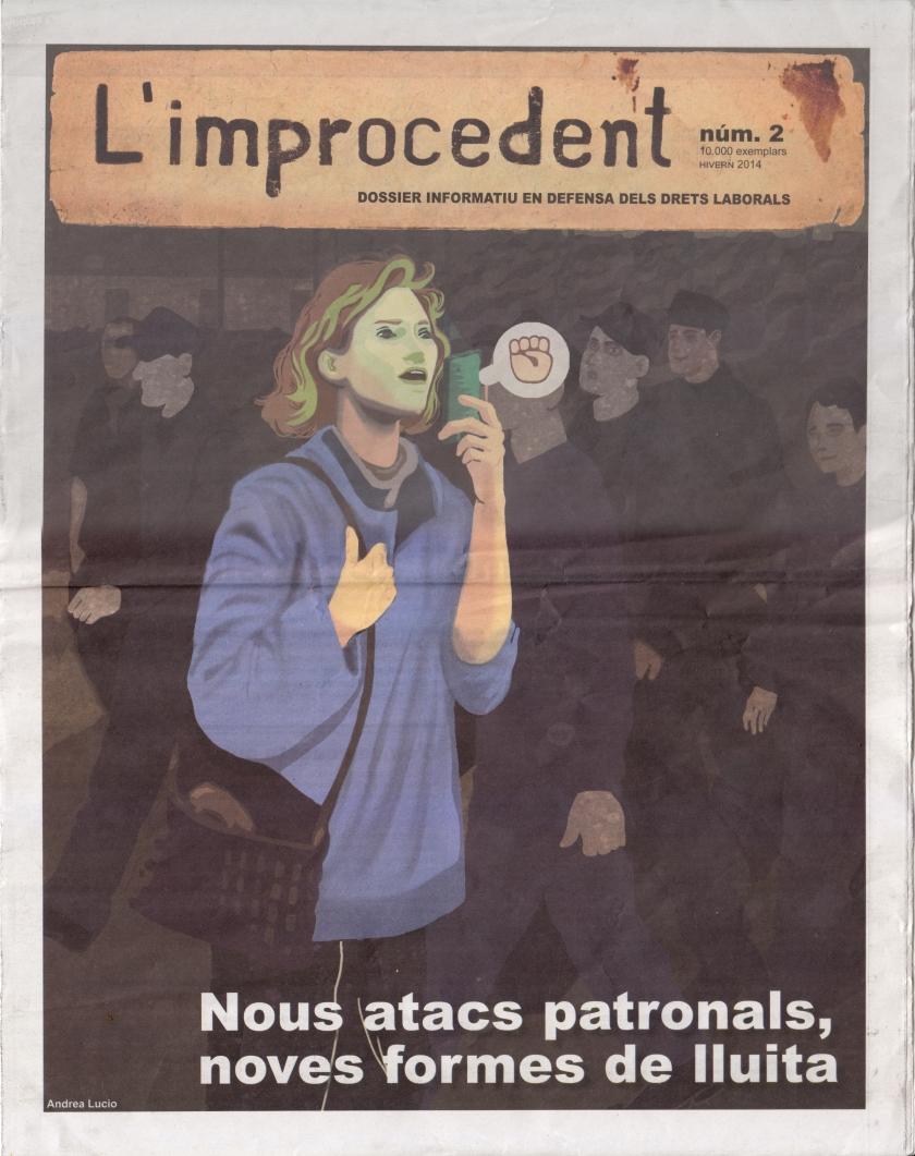 Improcedent