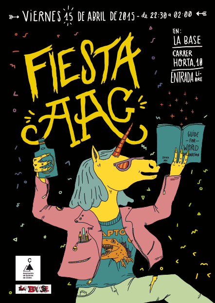 FiestaAAC-preview