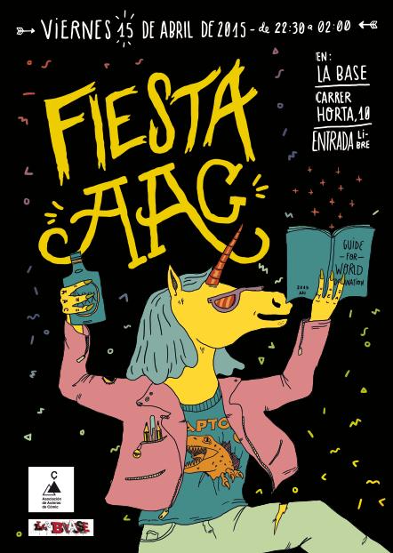 FiestaAAC-preview